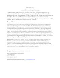 collection of solutions early childhood assistant cover letter