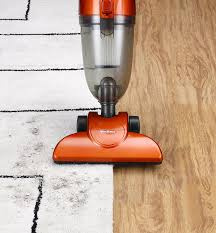 Vacuum For Wood Floor Best Vacuum For Hardwood Floors And Pets And Detailed Review