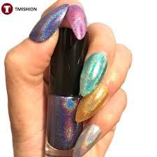 online get cheap nail polish manicure aliexpress com alibaba group