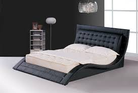 Bed Frame For King Size Bed Amazing Interior Modern Platform Bed King Size Modern Platform Bed