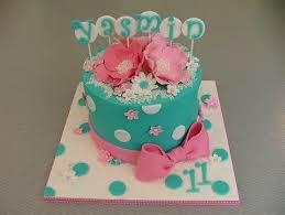 151 best kid u0027s birthday cakes images on pinterest birthday cakes