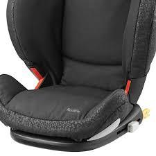 siege auto bebe confort groupe 2 3 cadeira de carro grupo 2 3 rodifix modern black bebe confort