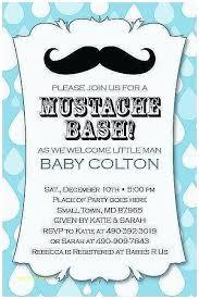 mustache baby shower invitations free mustache baby shower invitation templates baby shower