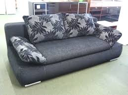 sofa verstellbare rã ckenlehne november 2017 ccaop info