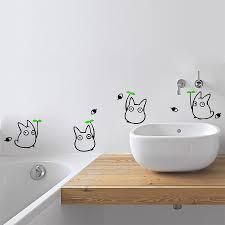 Stickers Porte Interne by Arredare La Casa Scelti Da Cose Di Casa Ed Idee E Progetti