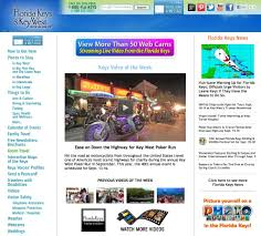 Home Away Key West by Welcome To The Florida Keys And Key West Official Tourist