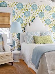 Learn Interior Design Basics Decorating Basics