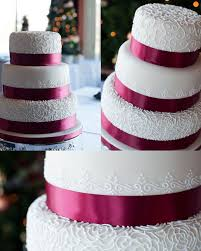 140 best silver spoon cakes images on pinterest silver spoons