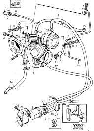 wiring diagrams 7 pin trailer wiring diagram trailer plug wiring