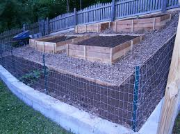 Family Garden Design Ideas 29 Best Terraced Garden Design Ideas Images On Pinterest