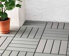 runnen floor decking outdoor brown stained ikea fans outdoor