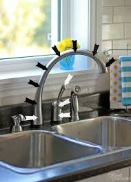 automatic kitchen faucet there is a new delta faucet in town fynes designs fynes designs