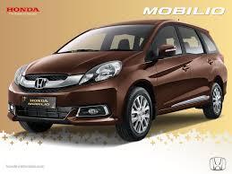 honda 7 seater car honda cars india launches mid size stylish 7 seater mpv honda