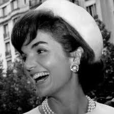 Kennedy Jacqueline Jackie O U0027s Monumental Legacy U2013 Mediander Blog
