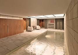 modern basement design save time with basement design software online denver basement ideas