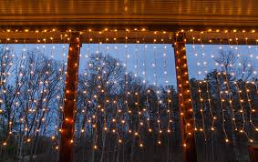 how to hang curtain lights in 3 easy steps lights etc