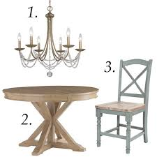 wayfair dining room lighting lighting inspirations from wayfair and a promo code weekend craft