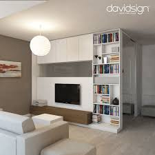How To Make A Small Bookshelf Best 25 Small Tv Cabinet Ideas On Pinterest Small Tv Unit