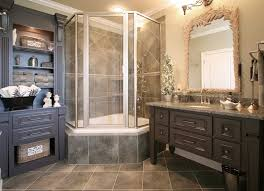 country bathrooms ideas great french country design ideas bathroom and french country
