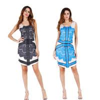 cheap vintage pin up style dresses free shipping vintage pin up