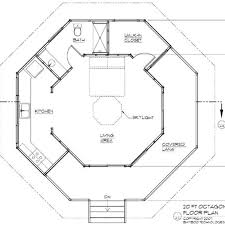 find house plans stunning find house plans images best ideas exterior oneconf us