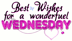 best wishes for a wonderful wednesday pictures photos and images