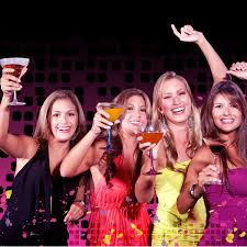 great hen party ideas to have fun with femside com