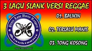 download lagu geisha versi reggae mp3 slank reggae mp3 fast download free mp3to vip
