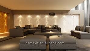Embossed Wallpanels 3dboard 3dboards 3d Wall Tile by Plaster 3d Wall Panels Plaster 3d Wall Panels Suppliers And