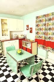 kitchen collectables store vintage kitchen items thamtubaoan
