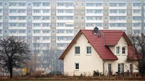Suche Haus Oder Wohnung Zu Kaufen Investition Wie Kaufe Ich Eine Immobilie Zeit Online