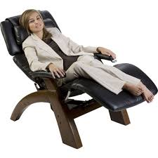Human Touch Perfect Chair Human Touch Perfect Chair The Back Store