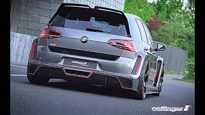 2015 Golf R Msrp 2015 Oettinger Volkswagen Golf 500r Youtube