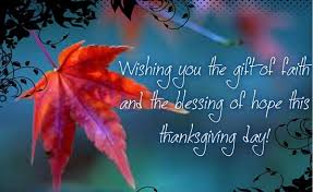 happy thanksgiving day quotes 2015 thanksgiving day 2015 wishes
