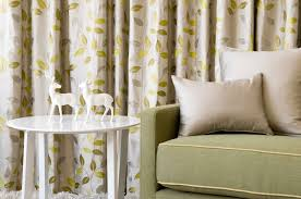 Sunshine Drapery Charles Parsons Curtain Fabrics Sunshine Coast Gold Coast Tweed