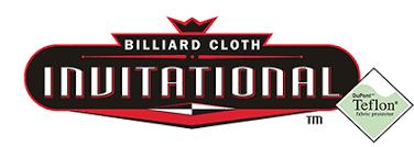 Championship Billiard Felt Colors Move Universal Billiards Felt Colors