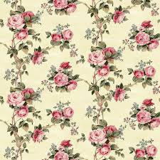 Shabby Chic Wallpapers by 268 Best Shabby Background Images On Pinterest Tags Flowers And