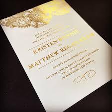 beautiful wedding invitations beautiful invitations beautiful wedding invitations beautiful