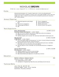 resume exles free resume layout exles free resume exles industry title
