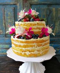 wedding cake auckland maggie thompson author at florabunda cakeflorabunda cake