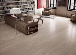 white oak hardwood flooring brushed broadway original series