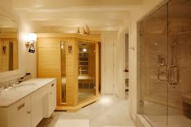 bathroom design the best steam room for remodeling your home