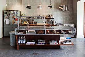 industrial kitchen islands industrial kitchen island captainwalt within designs 10