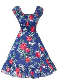 amazon black friday decho dot amazon com ixia wild cherry retro vintage sun dress juniors plus