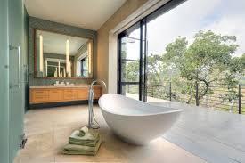 Huge Bathtub 7 Bathroom Design Trends That Home Buyers Realtor Com