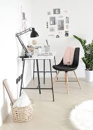 idee deco bureau idée déco petit bureau interior ideas bureaus