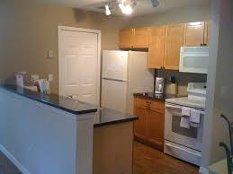 2 bedroom apartments in orlando apartment luxury 2 bedroom near universal studios orlando fl