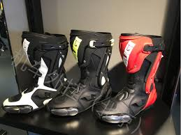 american motorcycle boots the united states augi ar1 racing genuine boots motorcycle riding