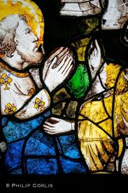 149 best stained glass images on pinterest stained glass windows