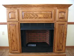 fireplace old fireplace mantel pictures wood for living space